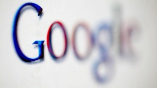 MPs gunning for Google over its UK tax affairs