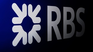 Royal Bank of Scotland is also expected to announce 2,000 job losses