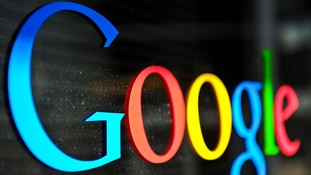 Google's tax bill has been highlighted by MPs