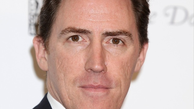 rob brydon small man in a boxrob brydon show, rob brydon small man in a box, rob brydon instagram, rob brydon single, rob brydon lock stock, rob brydon wife, rob brydon book, rob brydon cinderella, rob brydon, rob brydon steve coogan, rob brydon twitter, rob brydon impressions, rob brydon wiki, rob brydon live, rob brydon the trip, rob brydon youtube, rob brydon play london, rob brydon singing, rob brydon little man in a box, rob brydon brother