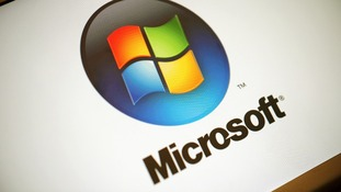 Microsoft revealed the details after an agreement was reached with the US government.