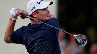 English golfer Justin Rose clinches US Open title
