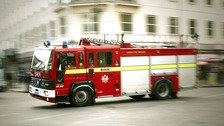Fire service consultation ends: Will 12 stations be closed?