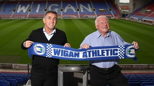 Coyle and Whelan