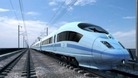 Claims HS2 demand is 'overestimated'