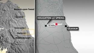 Houghton-le-Spring