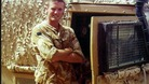 Staffordshire mother claims MoD negligent
