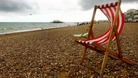 Britain faces prospect of more wet summers