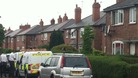 Murder investigation launched in Newton Heath