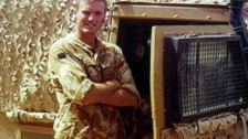 Families win right to sue MoD over soldiers' deaths in Iraq