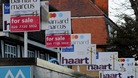 Londoners face '30 years saving' for house deposit