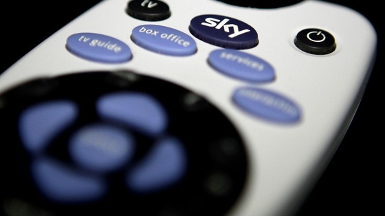 BT has complained that BSkyB is taking advantage of its market dominance.