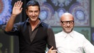 Dolce and Gabbana sentenced for tax evasion