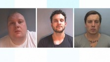 Members of North Yorkshire drugs ring facing jail
