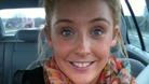 Funeral of M62 crash victim Bethany Jones