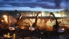 Demolition scoops photo accolade for snapper