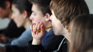 There are 'inherent dangers' in bringing elite teachers into struggling schools, Ellis argues