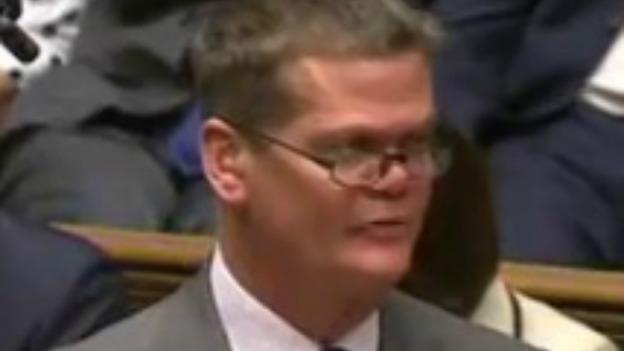 Stephen Lloyd MP Credit: Meridian - image_update_80669a702372c6b4_1371740664_9j-4aaqsk