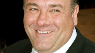 Sopranos star James Gandolfini died aged 51.