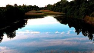 Yaxley, Cambridgeshire