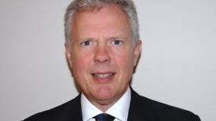 Trevor Birch