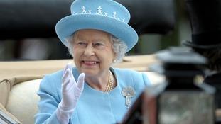 MP's propose alternative Queen's Speech