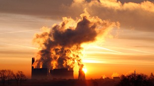 President Obama will set out a timetable for limits on emissions from power stations