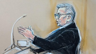 Moors murderer Ian Brady insists he is not psychotic
