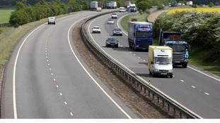 MPs in the East hope for investment in region's roads