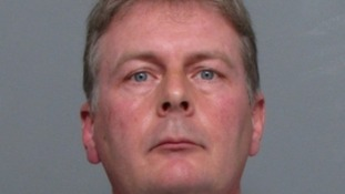 "Iain Lawrence has been described as ""cruel, callous and evil."""