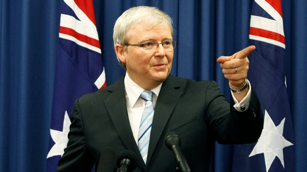 kevin rudd sorry speech pdf