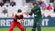 Alex Hales has been out of form this season but is still a proven match-winner