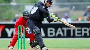 Cricket T20 previews: Worcestershire