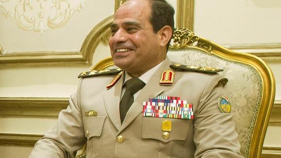 Le nouvel «homme fort» de l'Egypte refuse de répondre au coup de fil de Barack Obama