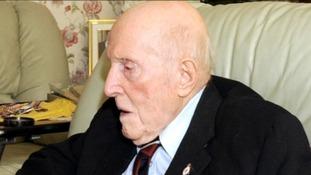 Frank Bagshaw