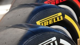 Pirelli has revealed a number of factors behind the failures