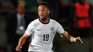 Nathan Redmond has signed a four-year deal with Norwich City