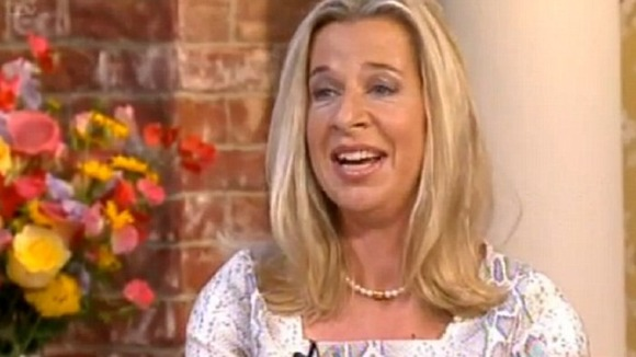 hopkins single jewish girls Katie hopkins was born on 13 february 1975, in barnstaple, devon her  i will stand up for white women being raped because you're scared to offend muslims.