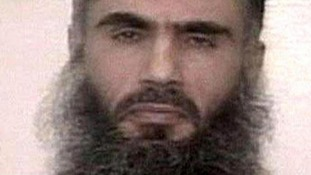 Abu Qatada leaves Britain after a near decade-long battle