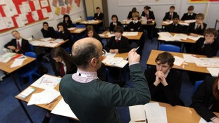 The new national curriculum is due to be introduced in September 2014.