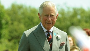 The Prince of Wales letters will not be made public, the High Court has ruled.