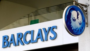 27% of shareholders voted against Barclays remuneration report today.