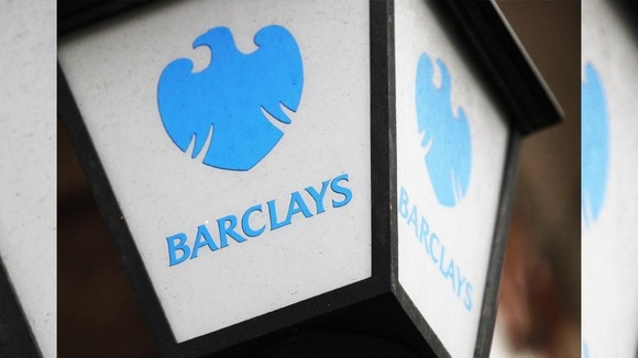 Almost a third of Barclays shareholders failed to back the bank&#x27;s bumper pay deals at today&#x27;s remuneration report.
