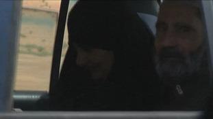 Family of Abu Qatada travel to meet him in Jordan