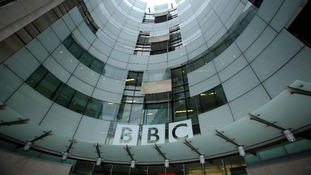 BBC bosses admit 'shock' over scale of payoffs to staff