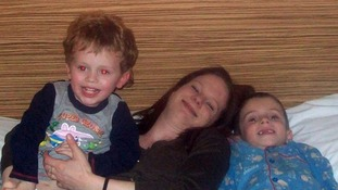 Care probe launched after Dartmoor fall deaths