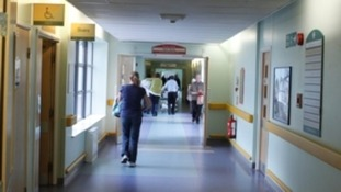 Medway Hospital 'not uncaring' - statement