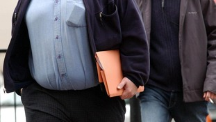 Northamptonshire County Council seek help to combat obesity
