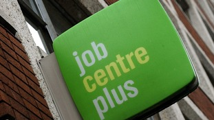 Latest unemployment figures