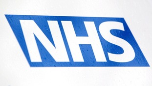 Parties feud over failed NHS trusts